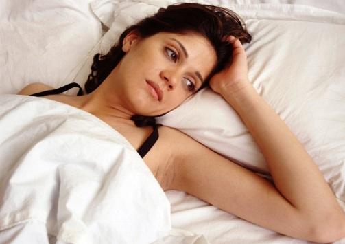 Como dormir rápido sin tener sueño