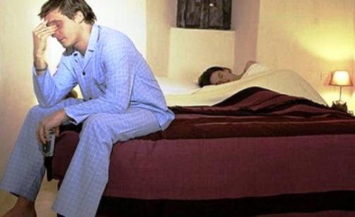 Remedios naturales para dormir rápido