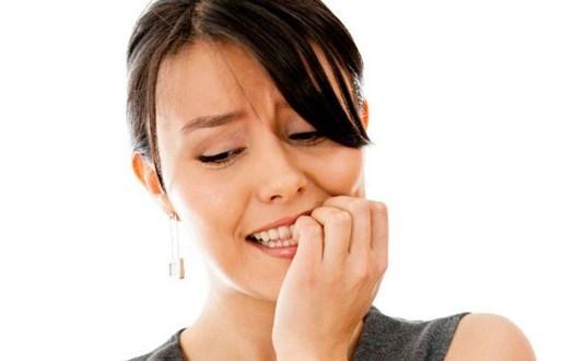 Causas del trastorno de agorafobia