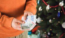 Cómo ahorrar en navidad