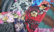 Reciclar prendas, una forma de ahorrar en ropa