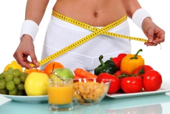 ¿Cuáles son los beneficios de los carbohidratos?