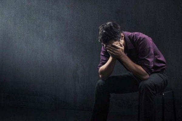 ¿Cuáles son las causas de las enfermedades mentales?
