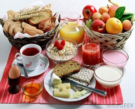 como-debe-ser-desayuno-saludable