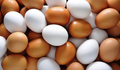 ¿Cómo es más saludable comer el huevo?