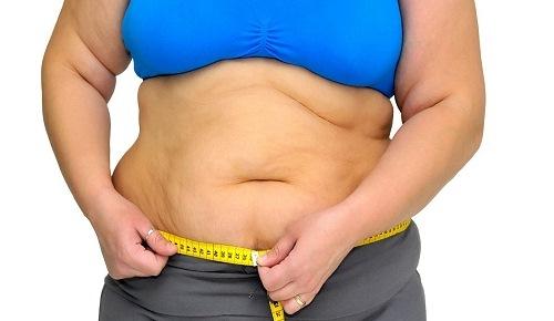 ¿Cuáles son las consecuencias de no comer saludable?