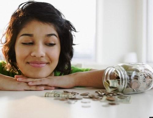 ¿En qué invertir el dinero ahorrado?