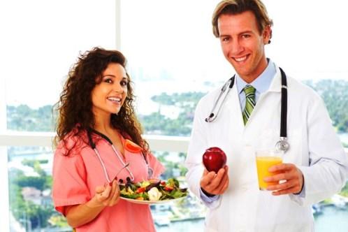Importancia de los carbohidratos en los seres vivos