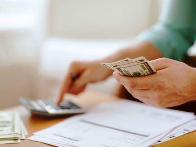 Cuál es la importancia del ahorro de dinero