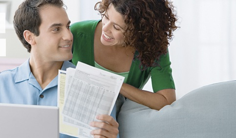 Cómo organizar el pago de tus cuentas