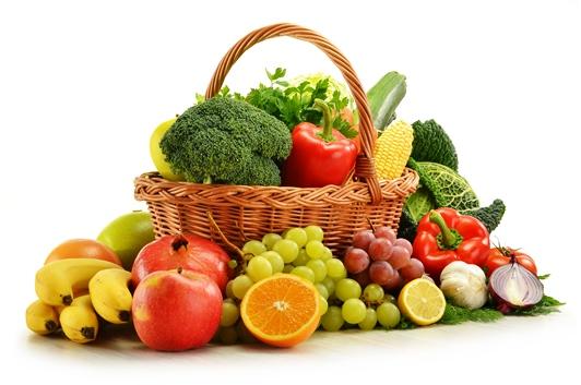 ¿Cuáles son las propiedades de la vitamina E?