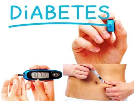 Que es la diabetes tipo 1