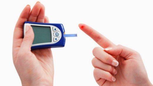 Qué es la diabetes tipo 2