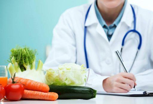 Qué es la prediabetes