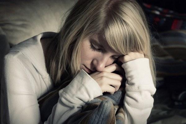 ¿Qué son las enfermedades mentales?