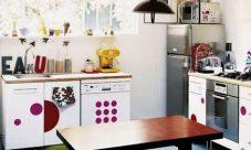 2 Secretos para ahorrar dinero en casa que tal vez no sabías