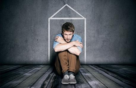 Cuáles son los síntomas de la agorafobia