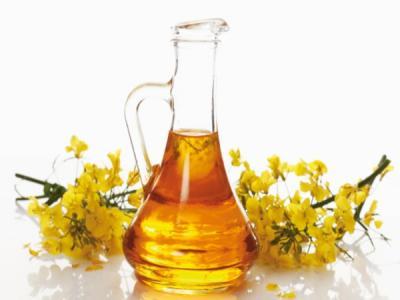 ¿Para qué es bueno el aceite de vitamina E?