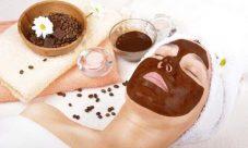 Beneficios del cacao para la piel