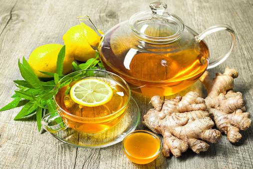 чай для похудения в аптеках грин слим