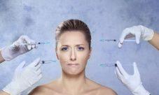 ¿Botox o Biopolímeros? ¡Tú decides!
