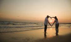Celebrar un aniversario puede mejorar tu relación de pareja