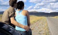 Cómo ser feliz con tu pareja