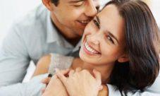 5 Consejos para un matrimonio feliz