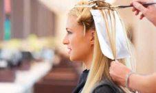 Cosas que debes tomar en cuenta al pintar tu cabello
