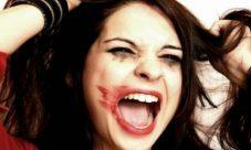 10 Cosas que los hombres odian en las mujeres