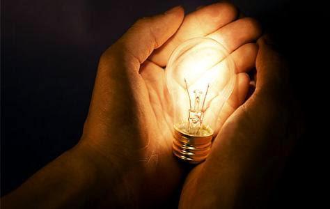 Consejos para mejorar tu creatividad