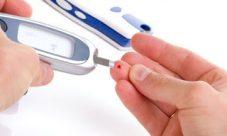 Diabetes, una epidemia que debe controlarse