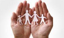 ¿Cómo elegir correctamente un seguro de vida?