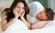Cosas importantes que debe saber si su familiar sufre de depresión