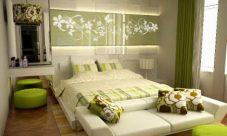 Feng Shui, el arte de la decoración