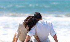 5 formas para mostrar el amor hacia  tu pareja