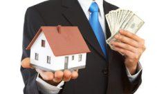 Lo que debes saber sobre los créditos hipotecarios