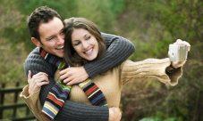 5 Señales para saber que está enamorado de ti