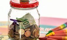 7 Maneras sencillas de ahorrar dinero este año