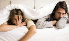 5 señales para detectar si tu vida sexual necesita un cambio