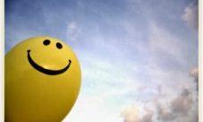 Por qué no debes depender de otra persona para ser feliz