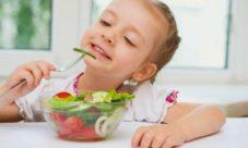 Consejos para prevenir los resfriados y la gripe en los niños