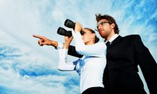 Cómo proponerte metas y lograrlas satisfactoriamente