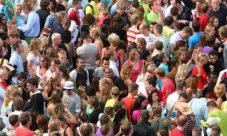 ¿Qué es salud social?