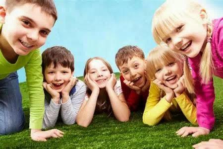 Significado de infancia vivir mejor for En juego largo hay desquite