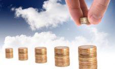13 Formas de mejorar tus finanzas personales