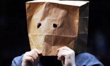 5 Sugerencias para superar la timidez
