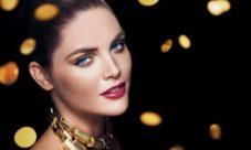 Luce perfecta toda la noche siguiendo estos tips de maquillaje