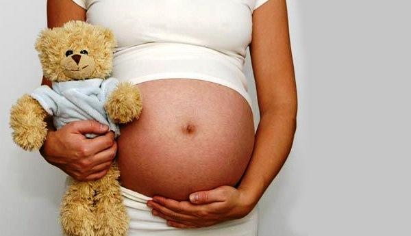 Embarazo precoz, causas y consecuencias