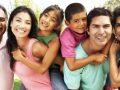 ¿Qué es la familia extensa?